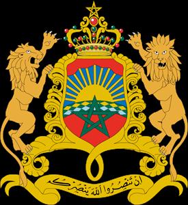 جامعة الحسن الثاني بالدار البيضاء مباريات توظيف تقنيين و أطر إدارية وتقنية في عدة تخصصات اخر اجل 6 غشت 2020 Log